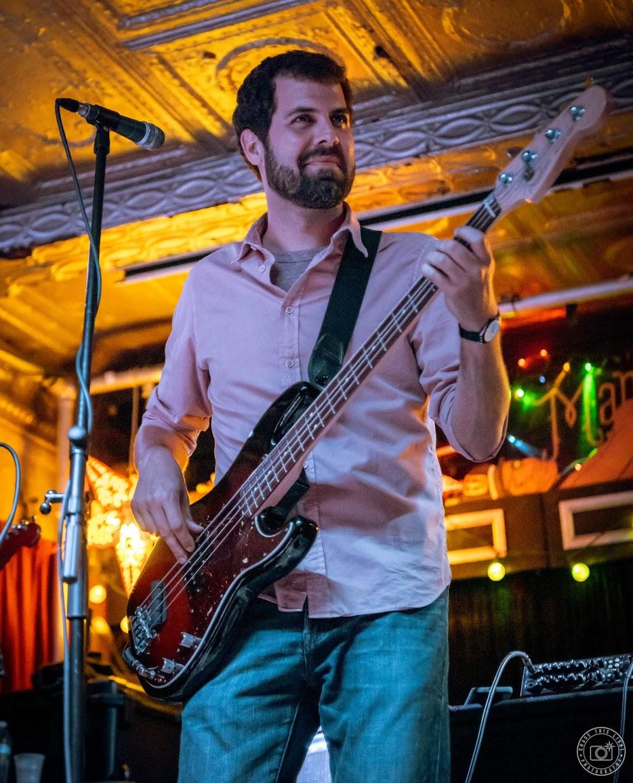 new_orleans_catahoulas_joshua_gouzy_precision_bass.jpg