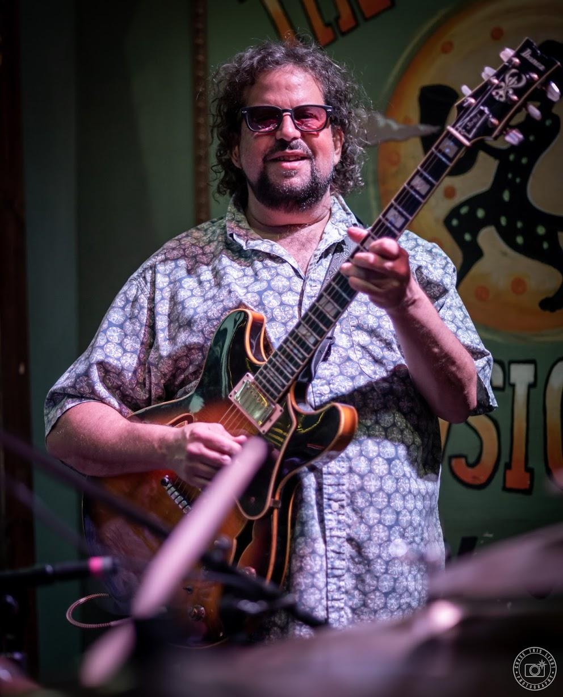 new_orleans_catahoulas_bert_cotton_guitar_spotted_cat.jpg