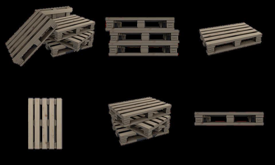 pallets-2176222_960_720.png
