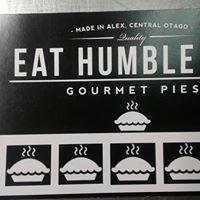 eat humble pie.jpg