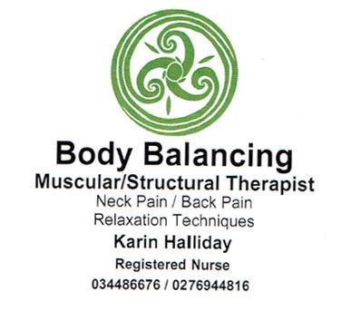 Body Balance Logo (1).jpg