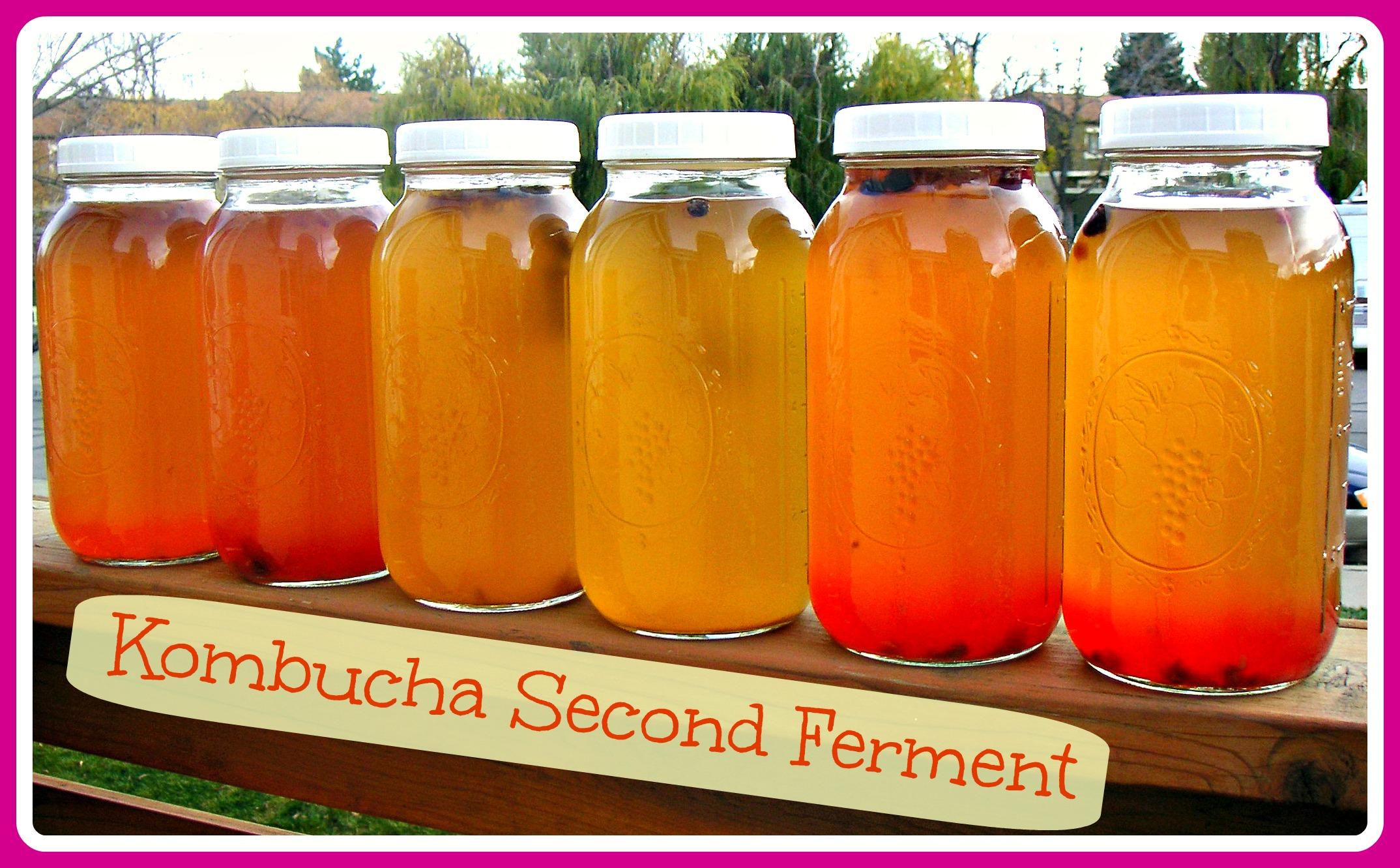 Kombucha-second-ferment.jpg