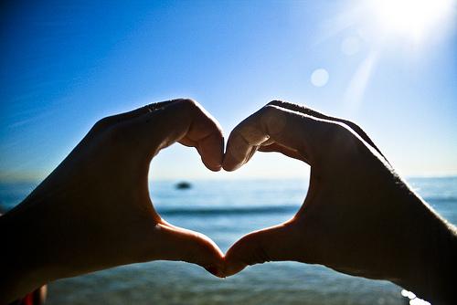 hand-heart-flickr.jpg