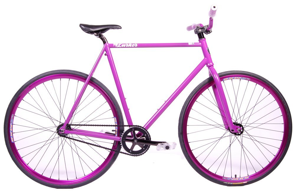 purple-speed-bike.jpg