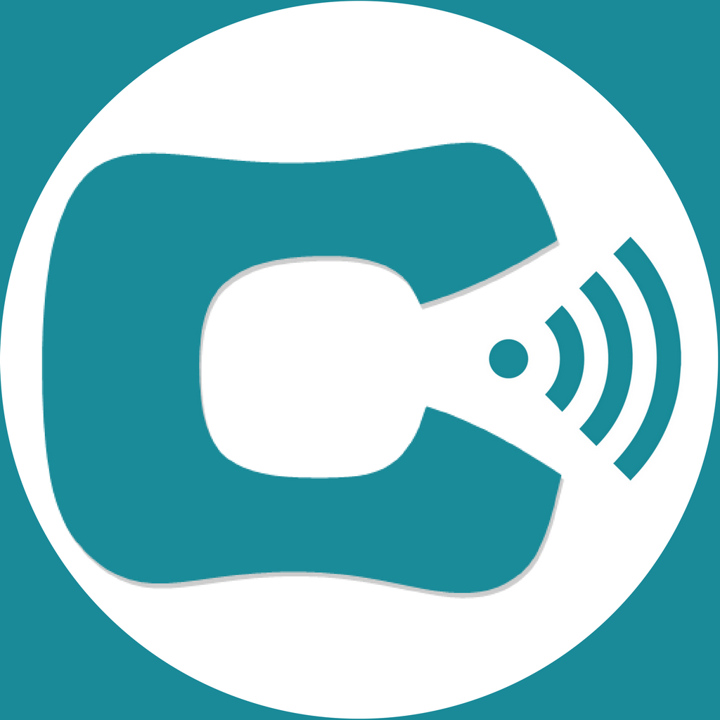 Central App logo 1024x1024.png