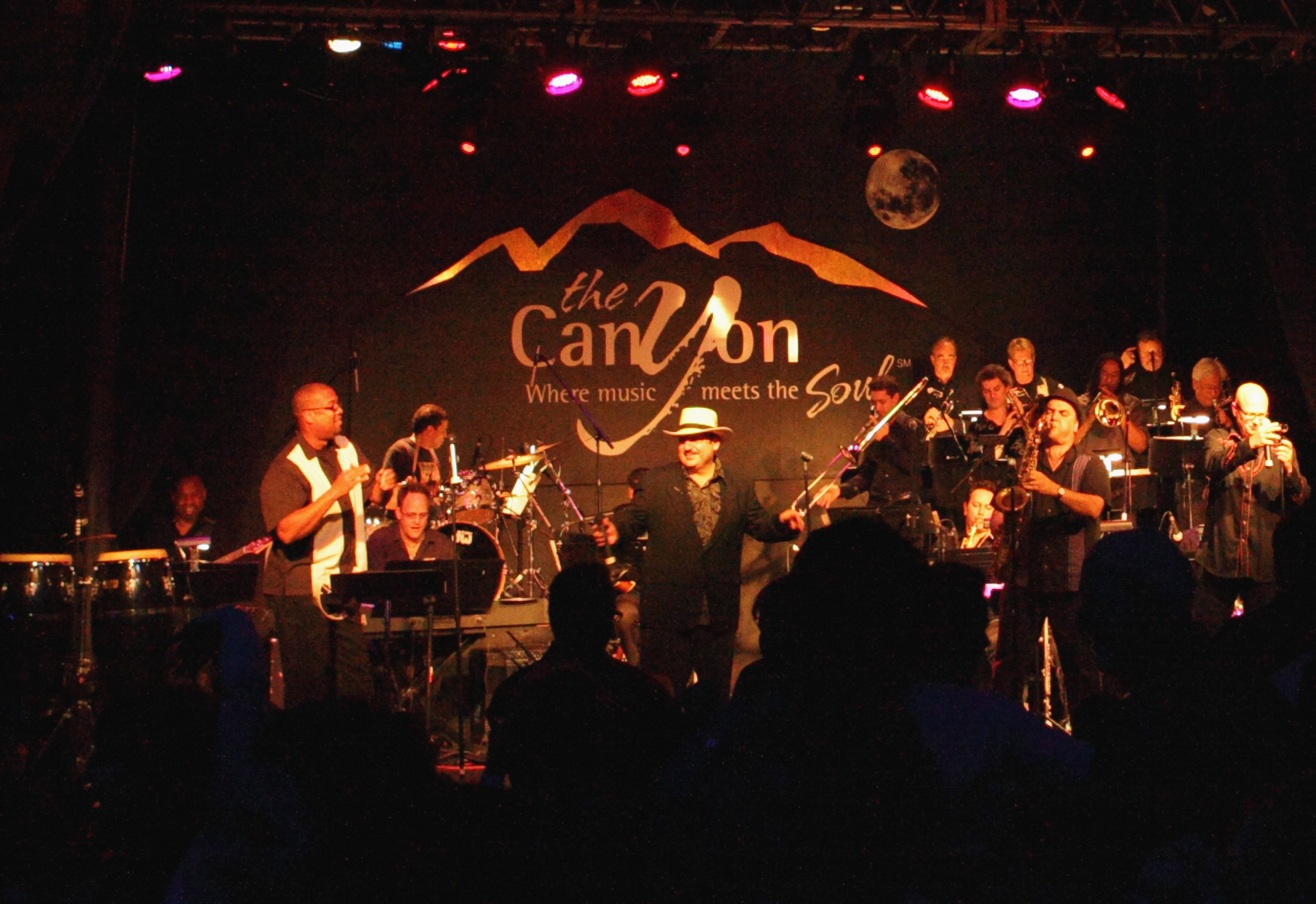 canyon club_bigband.jpg