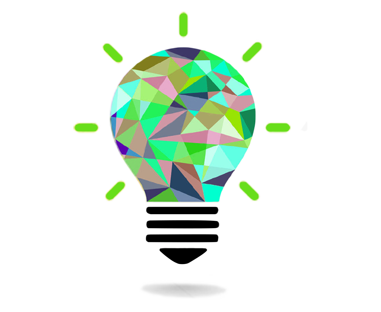 Lightbulb color 2.png