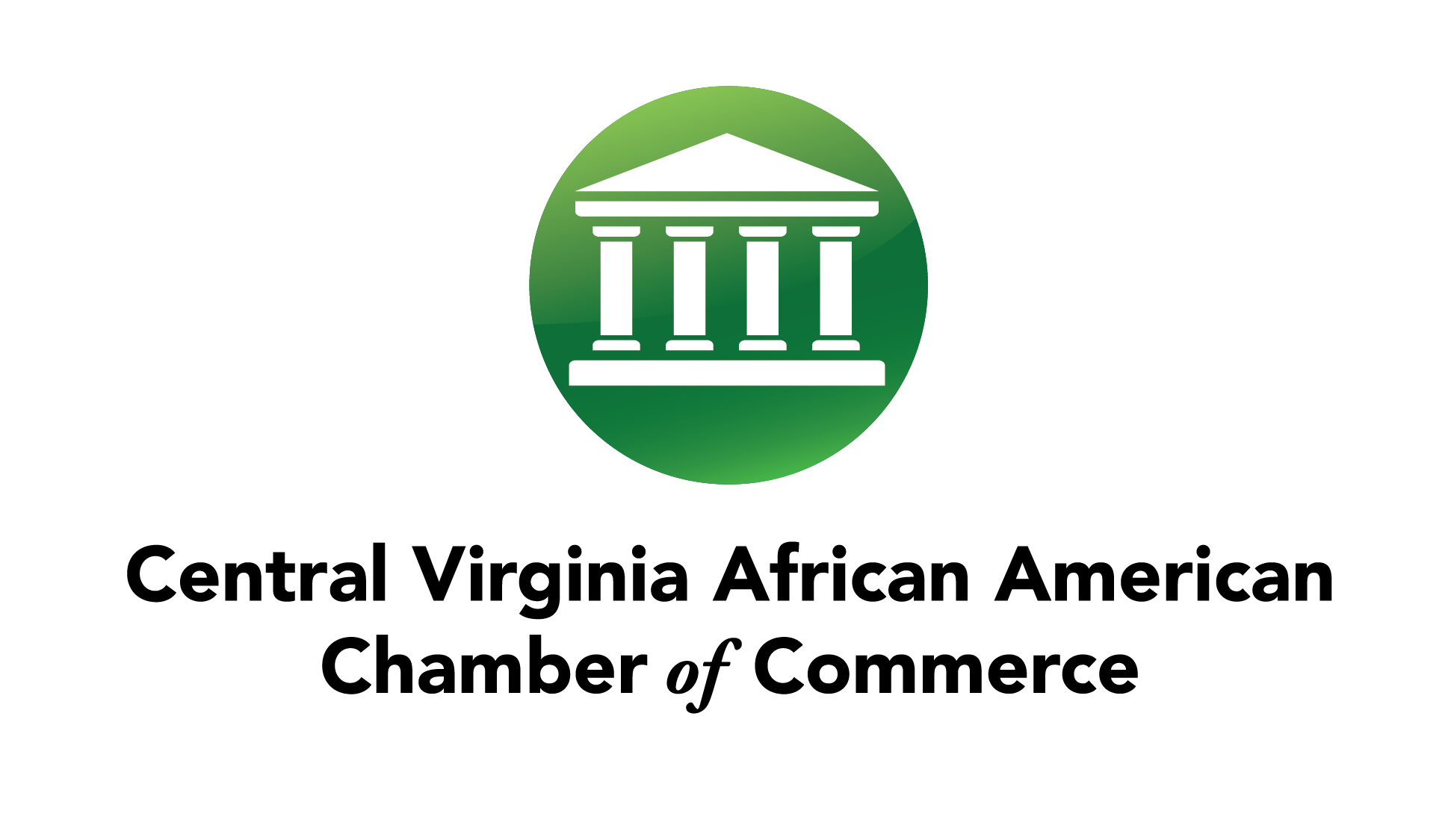 Chamber logo (NEW) 2016-01.png