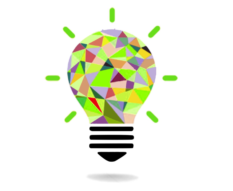Lightbulb color 1 copy.jpg