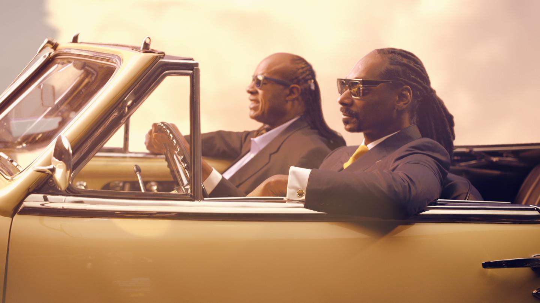 Cali Roll - Snoop Stevie Car.png