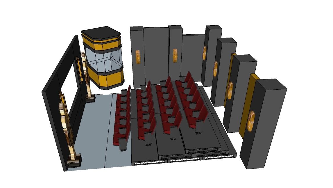 Star Tours Theater 5.4.15 Export 3.jpg