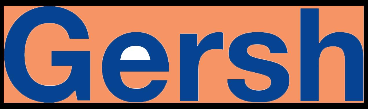 Gersh logo-dark-web-large w. transparency.png