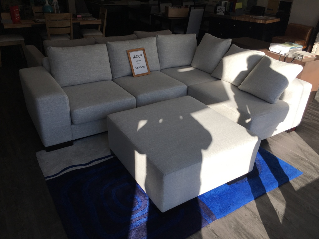 Sectional 1 - couchHOMEFX.jpg