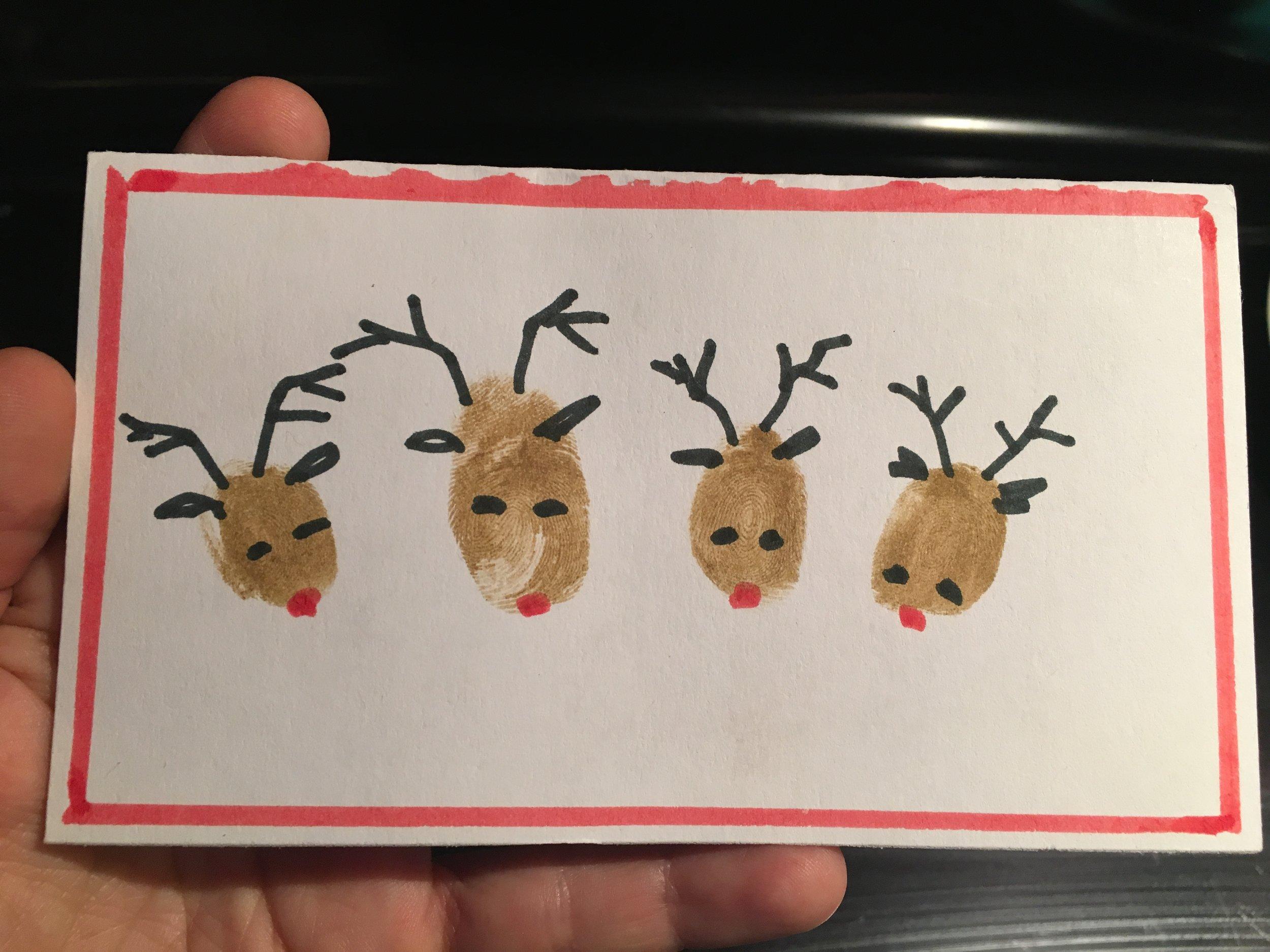 Card_0104.JPG