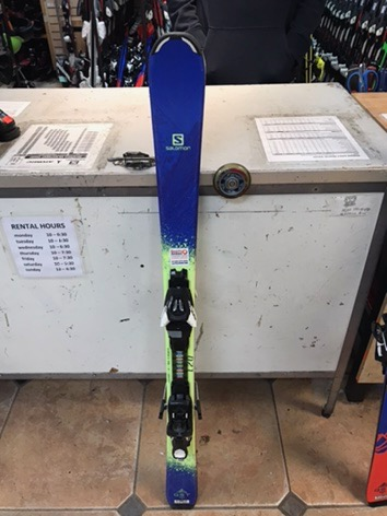 SkisSportJunkies1 *will greek.jpg
