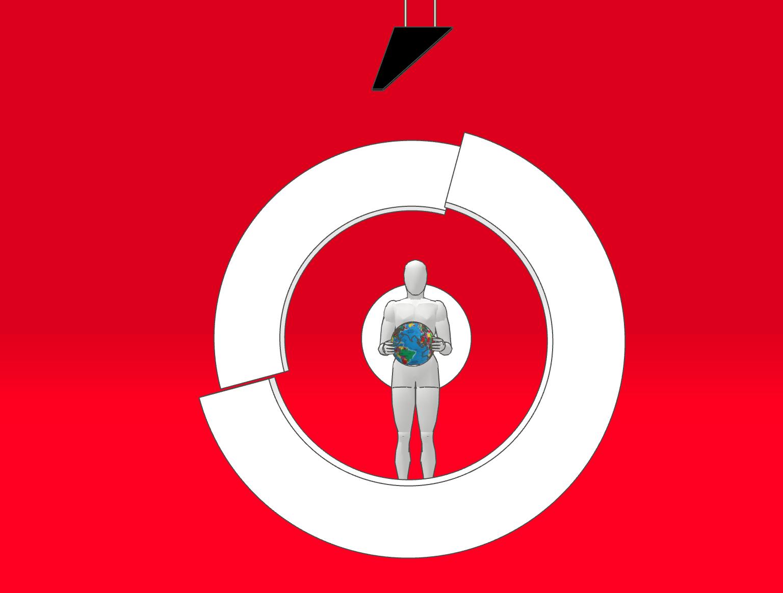 Target Logo Sketch - 6.png