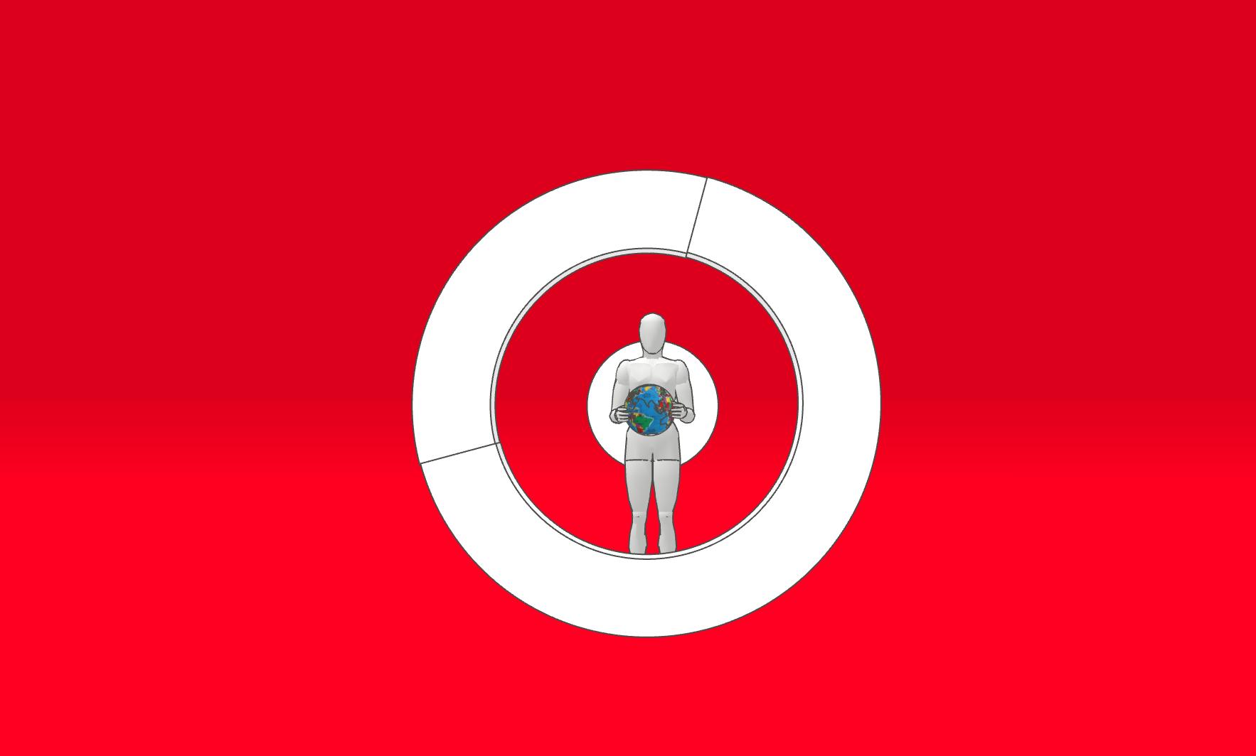 Target Logo Sketch - 7.png