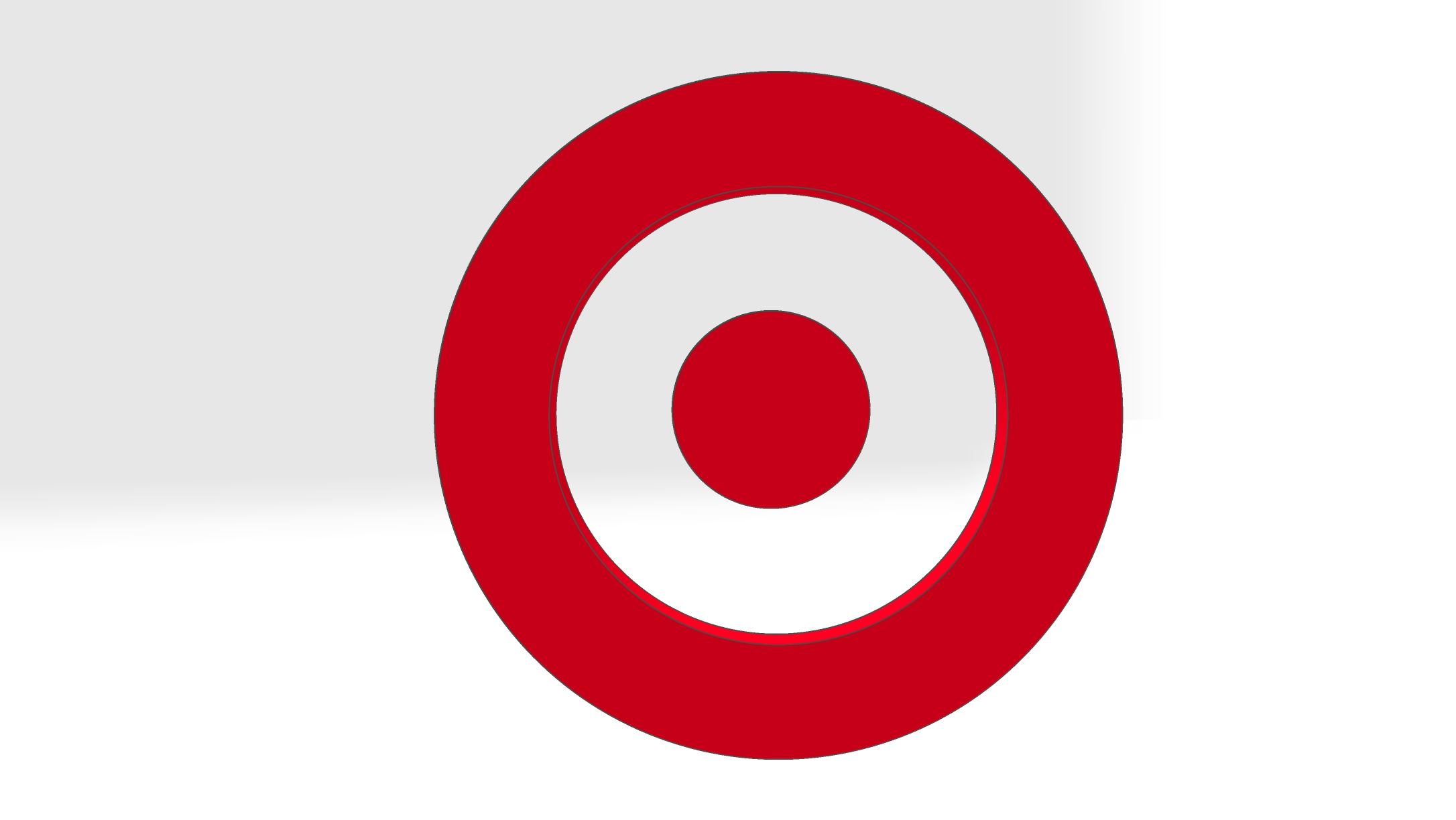Target v16 - 1A.jpg