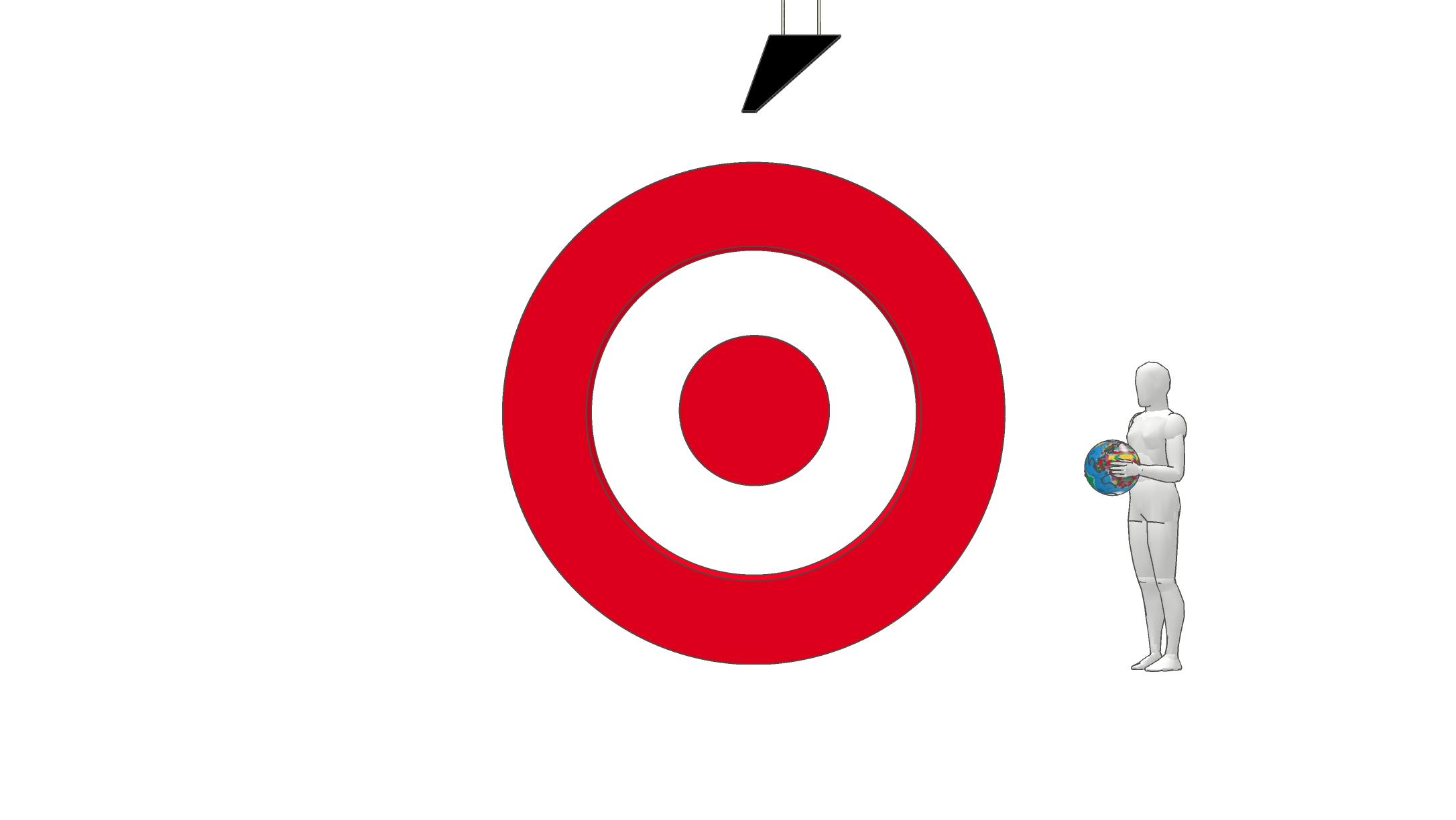 Target v16 - 9B.jpg