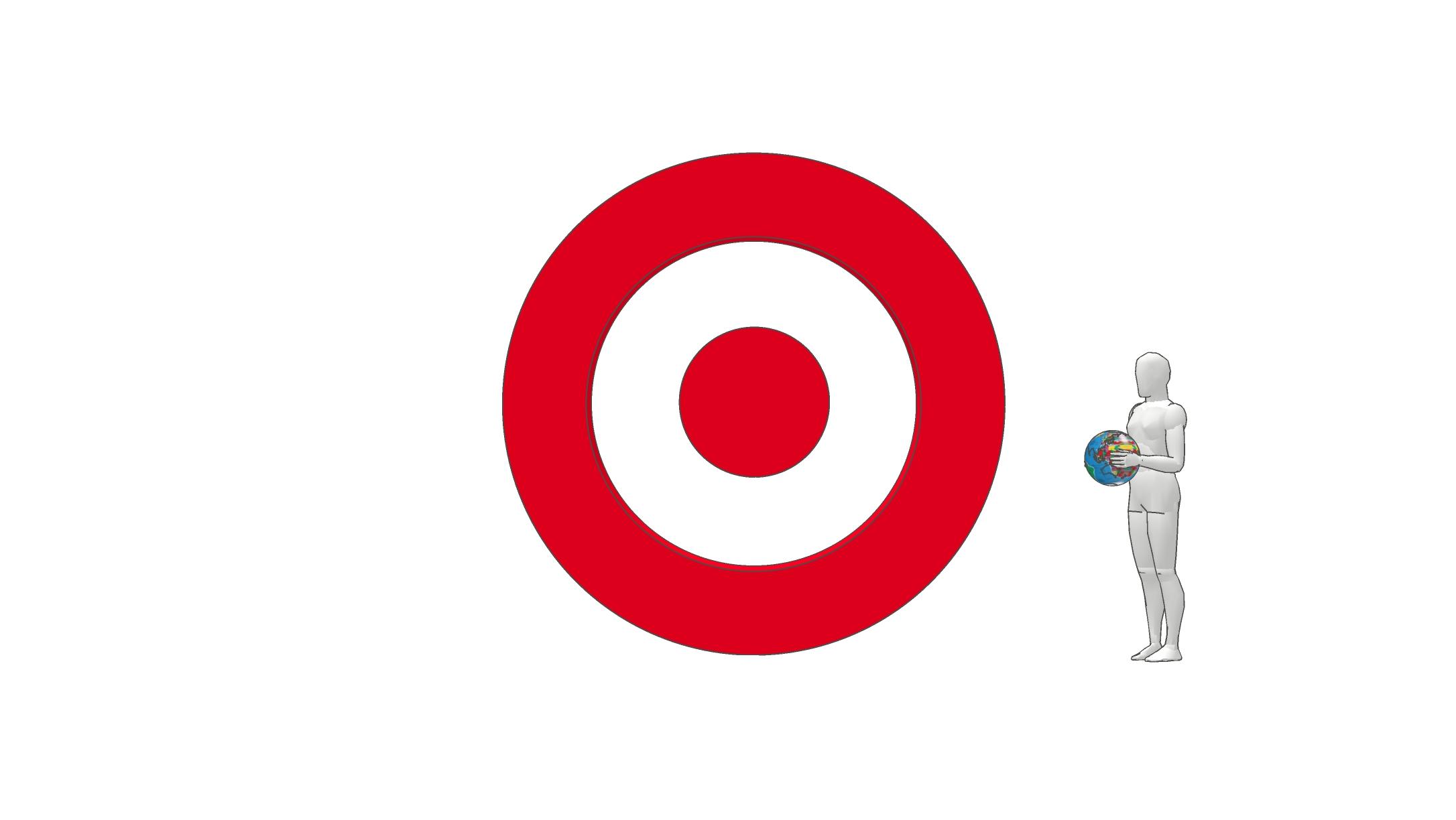 Target v16 - 9C.jpg