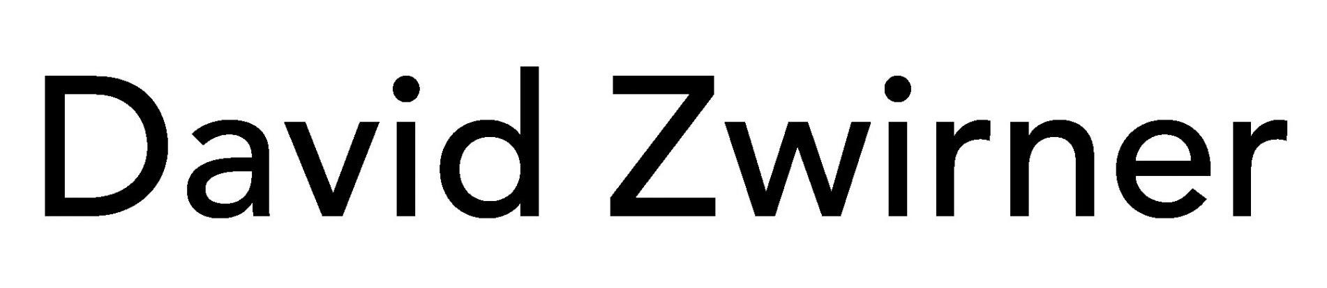 David Zwirner logo.png