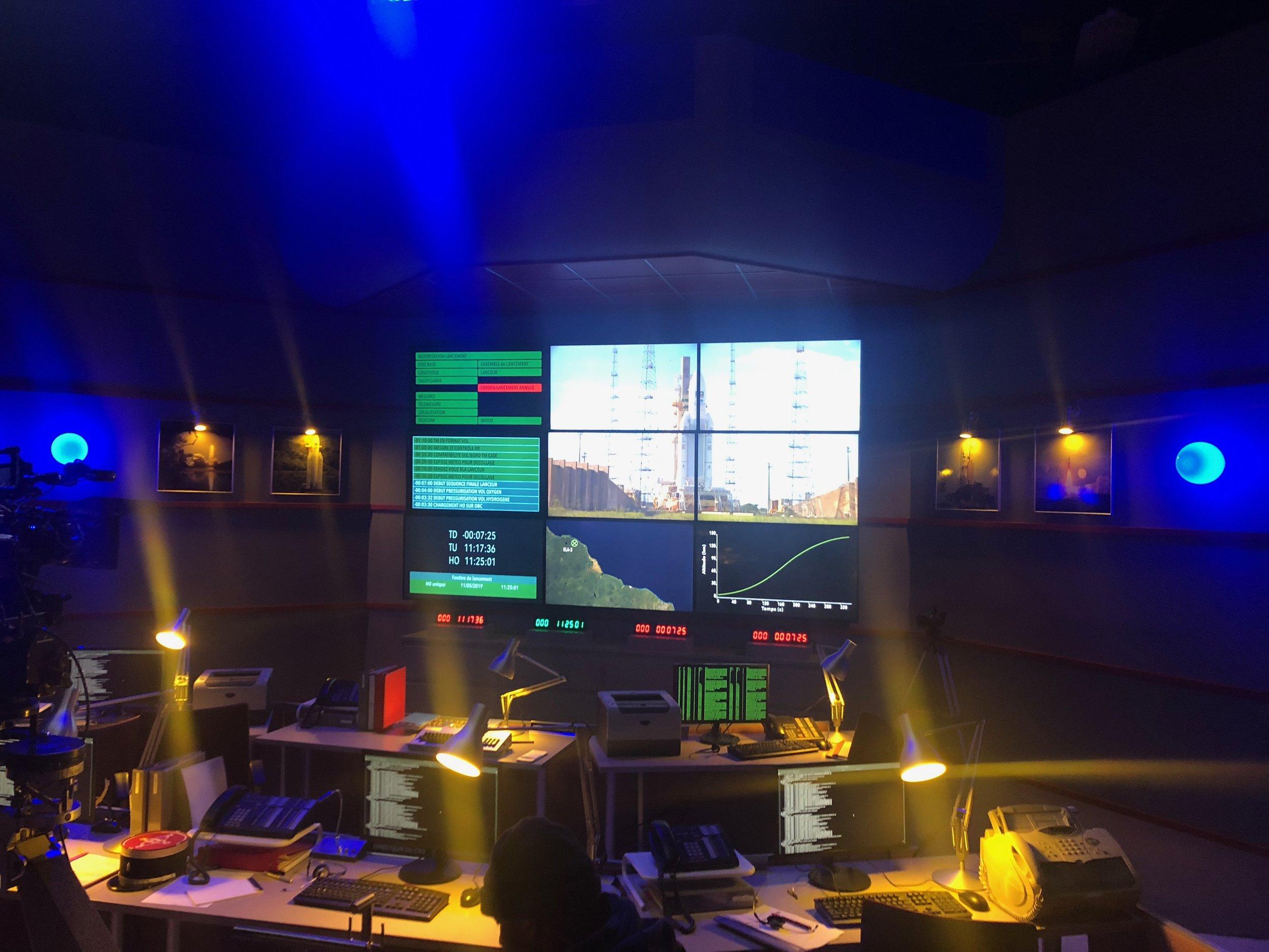 Mission Control 3.jpeg