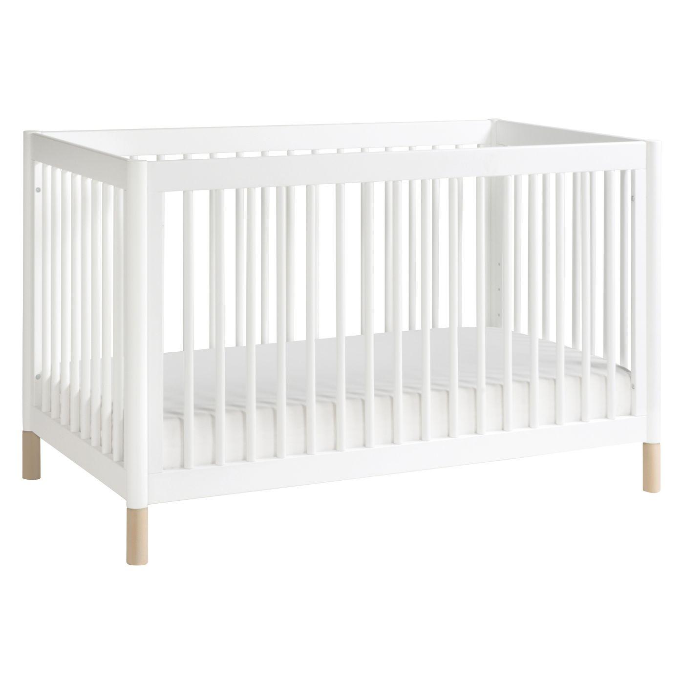 Crib A.jpg