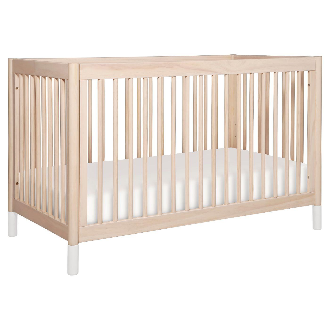 Crib B.jpg