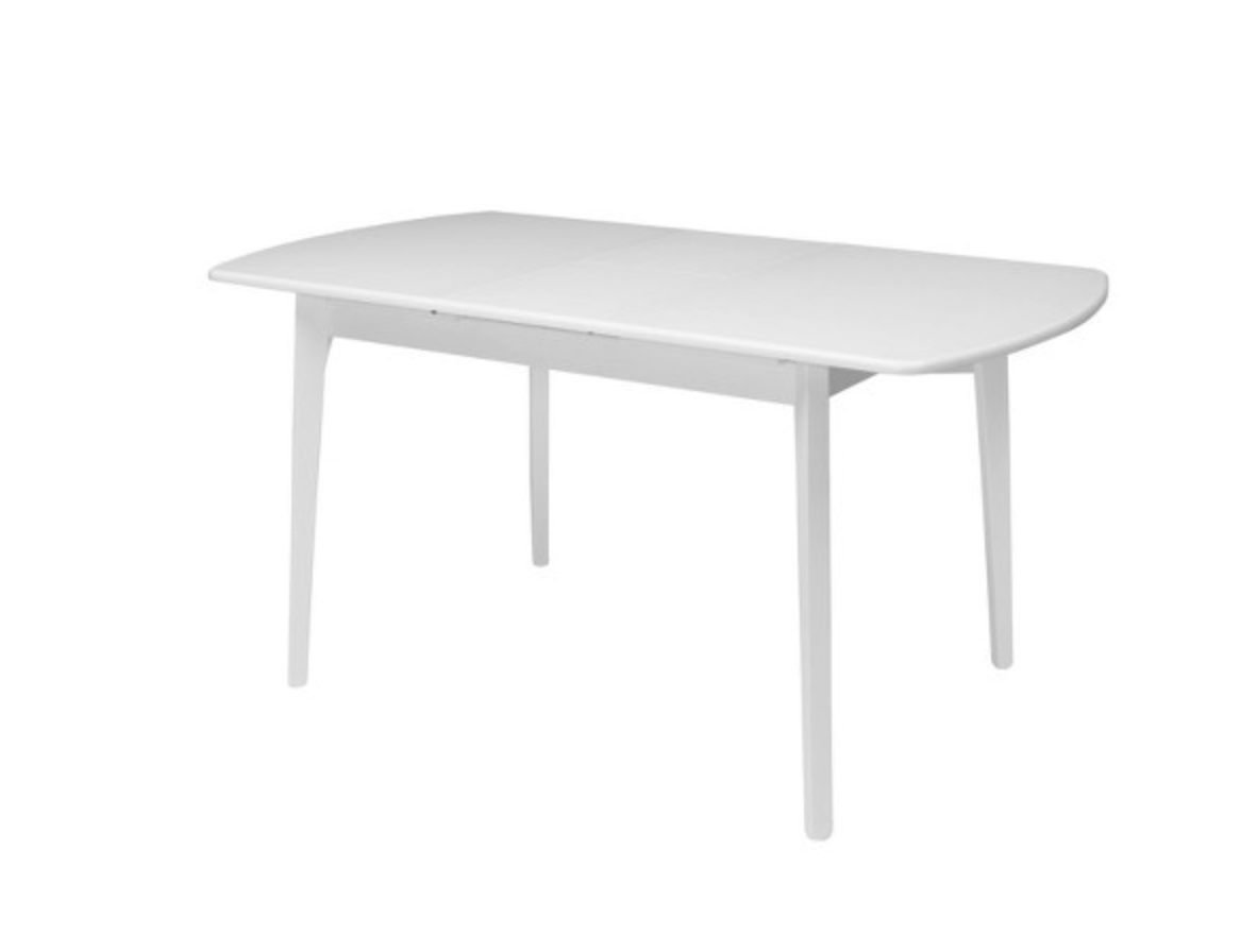 Dining Table A.png