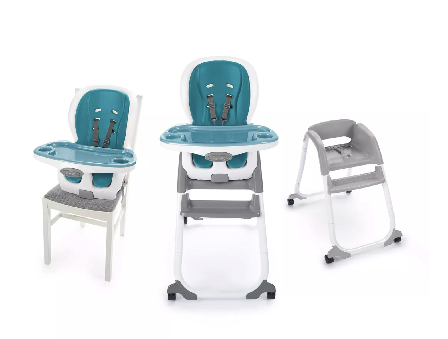 Highchair B - all modes.png