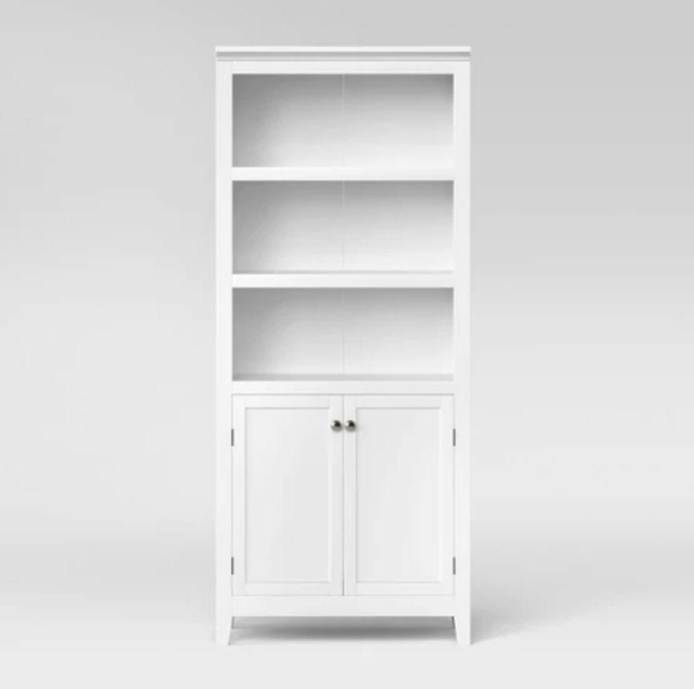 Shelf B.png