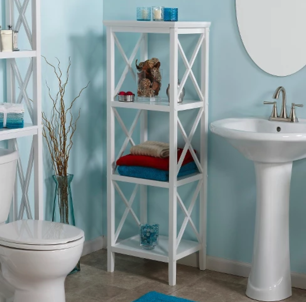 Shelf A in bathroom.png