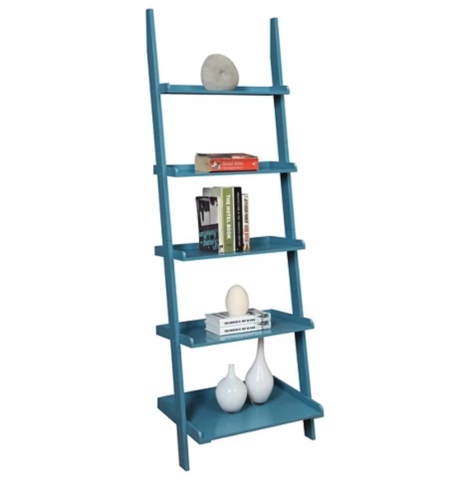 Shelf D.png
