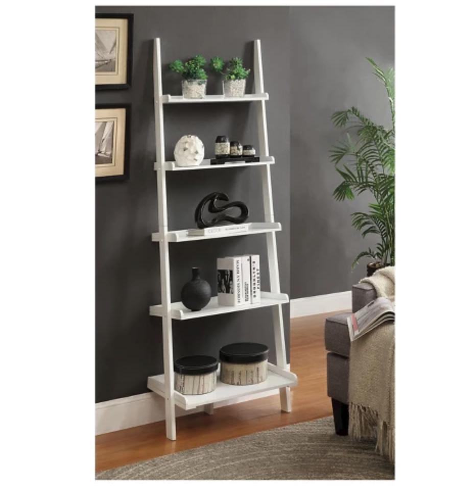Shelf C - in room.png