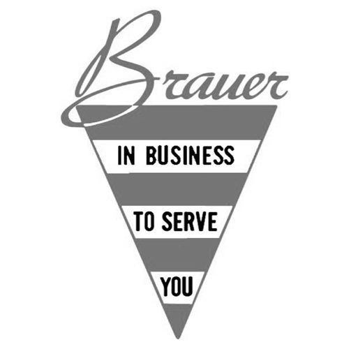 brauer.png