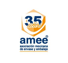 amee-logo.jpg
