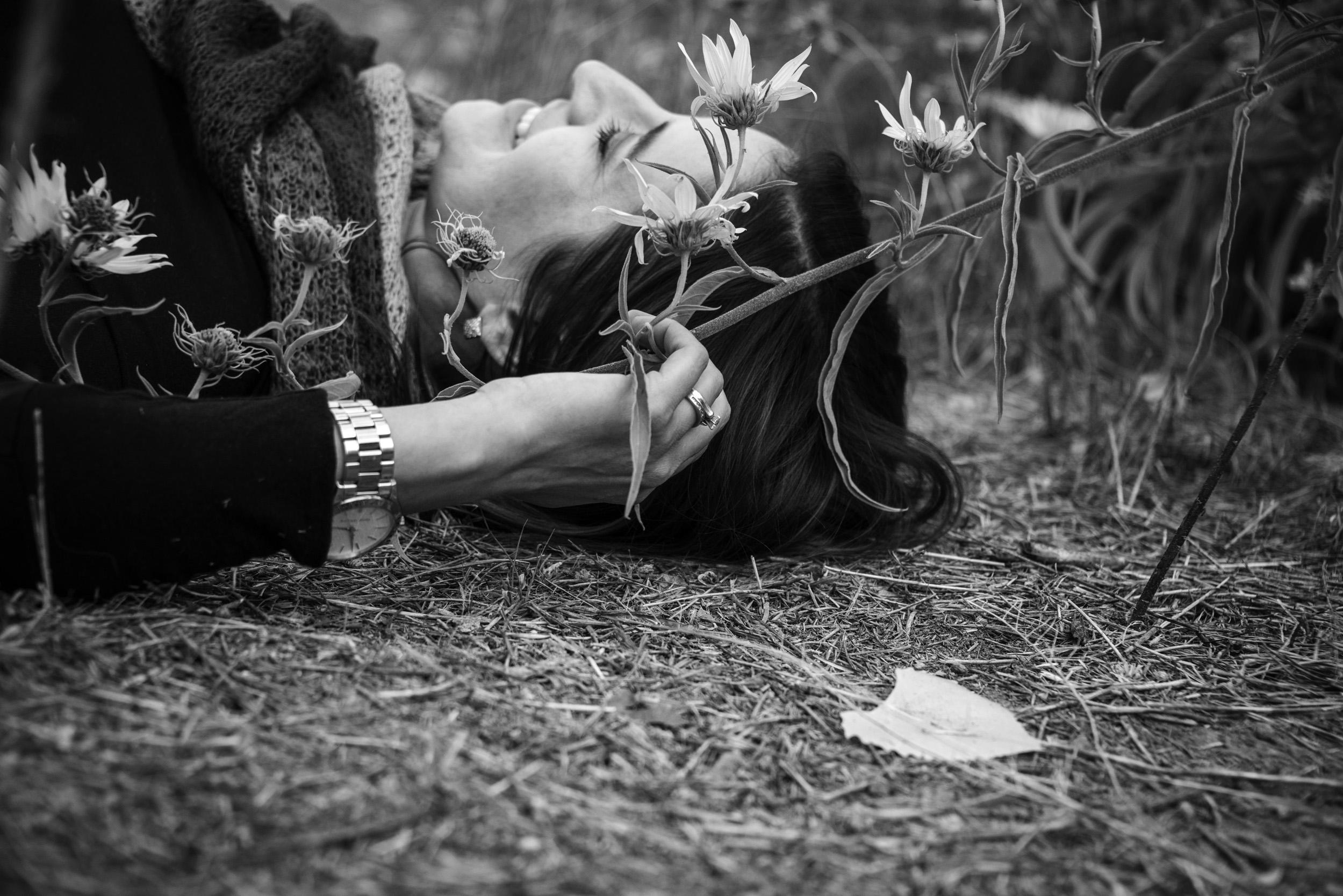 Britt_Nemeth_Photography_Branding_Lifestyle_Brand_Soulful_Portrait033.jpg