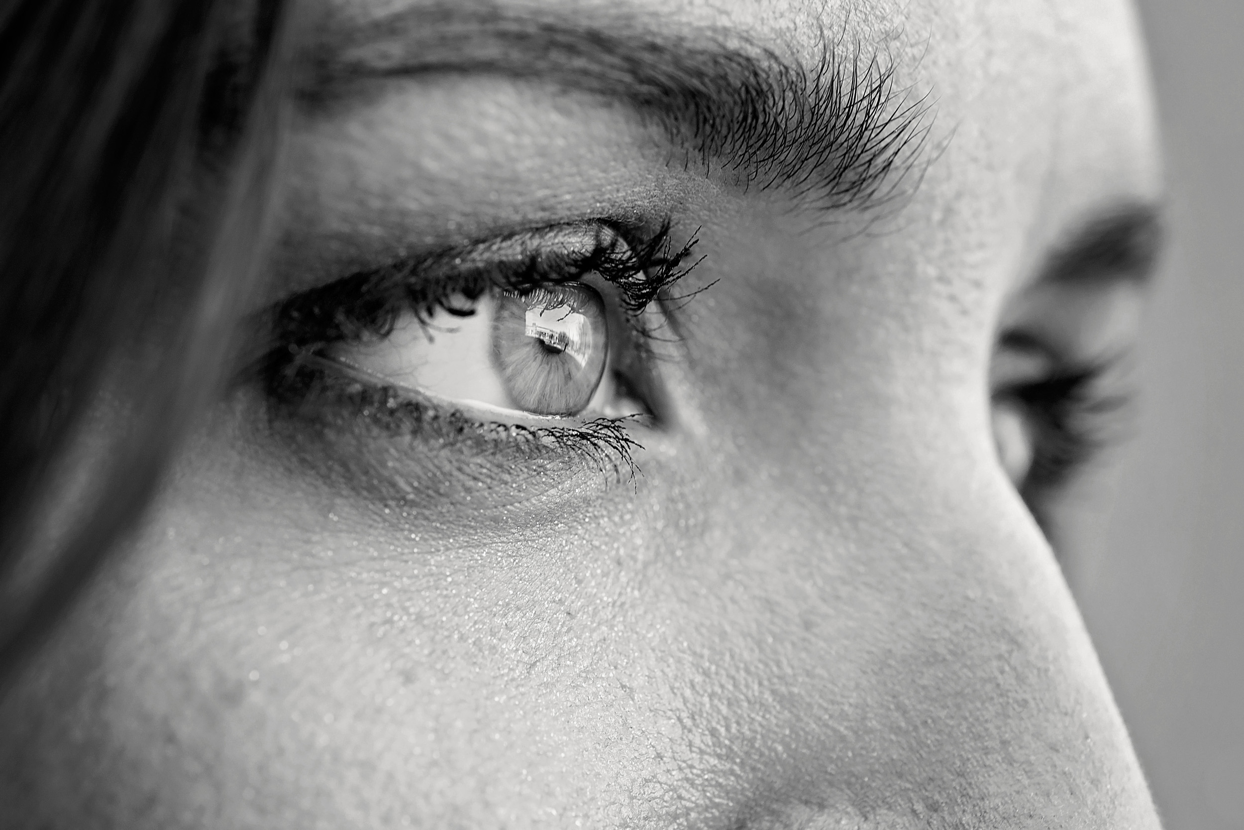 Britt_Nemeth_Photography_Branding_Lifestyle_Brand_Soulful_Portrait036.jpg