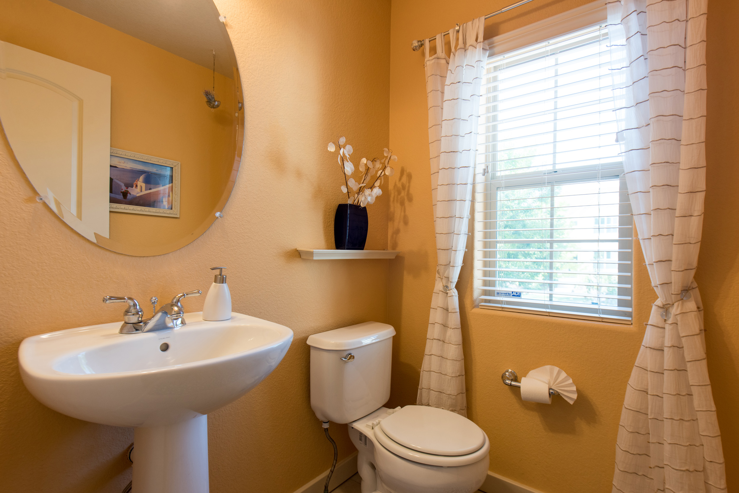 Britt_Nemeth_Photography_Real_Estate_Commercial_Architectural020.jpg