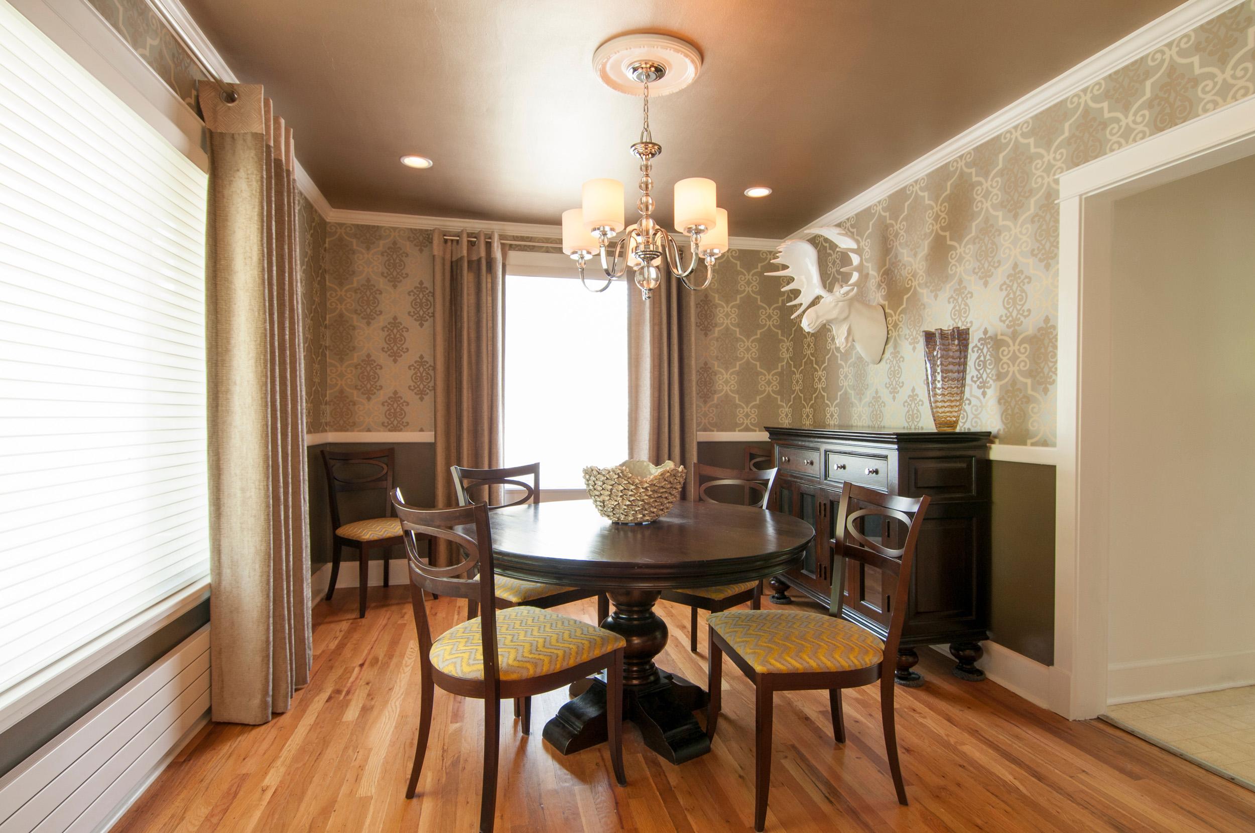 Britt_Nemeth_Photography_Real_Estate_Commercial_Architectural028.jpg