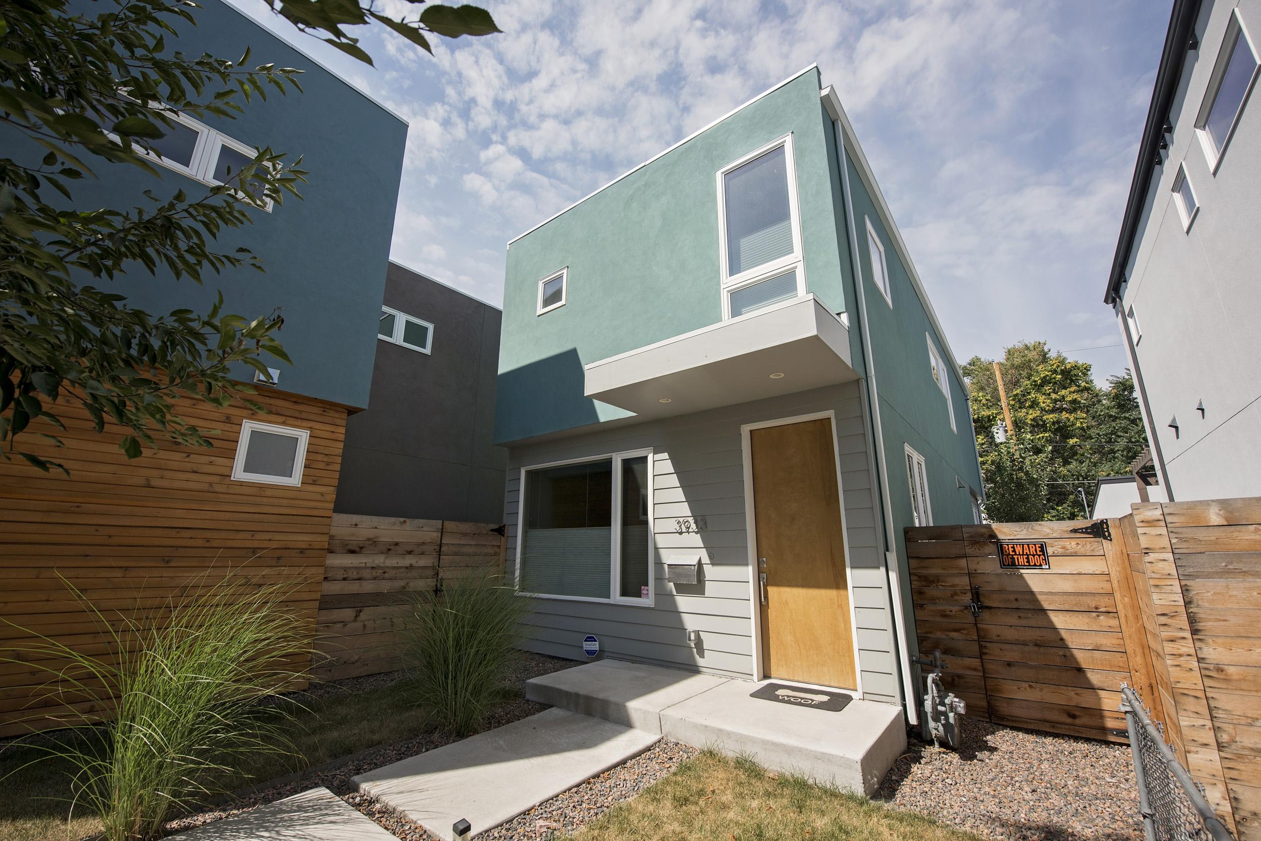 Britt_Nemeth_Photography_Real_Estate_Commercial_Architectural059.jpg