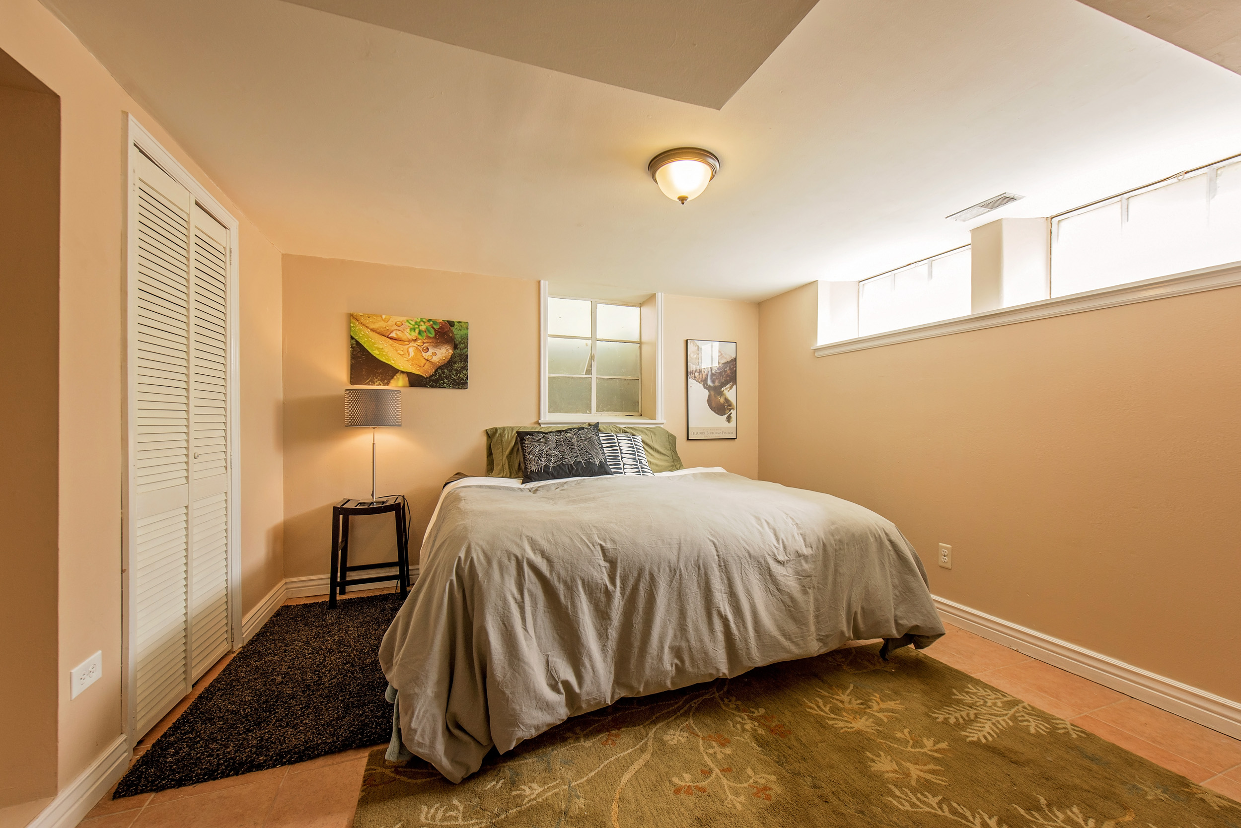Britt_Nemeth_Photography_Real_Estate_Commercial_Architectural070.jpg