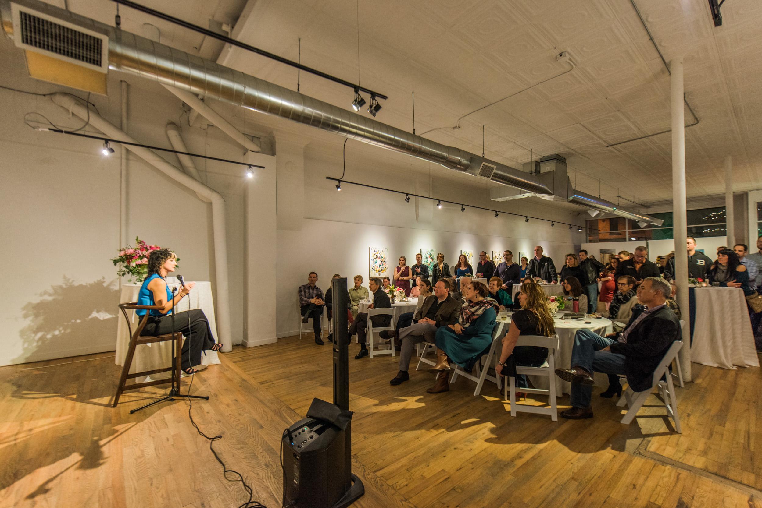 Britt_Nemeth_Studios_PhotographyLive_Events_Elopements_Launches_Ceremony_Gatherings_Yoga_Retreat061.jpg