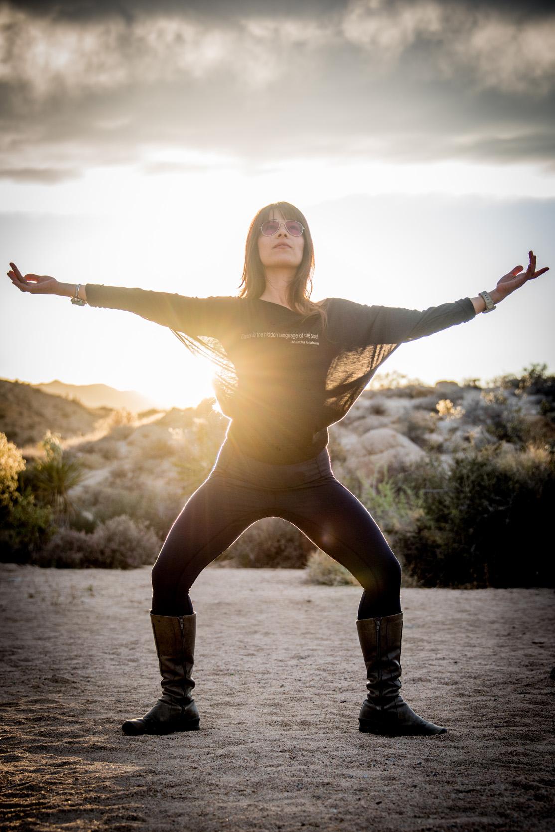 Britt_Nemeth_Studios_PhotographyLive_Events_Elopements_Launches_Ceremony_Gatherings_Yoga_Retreat087.jpg