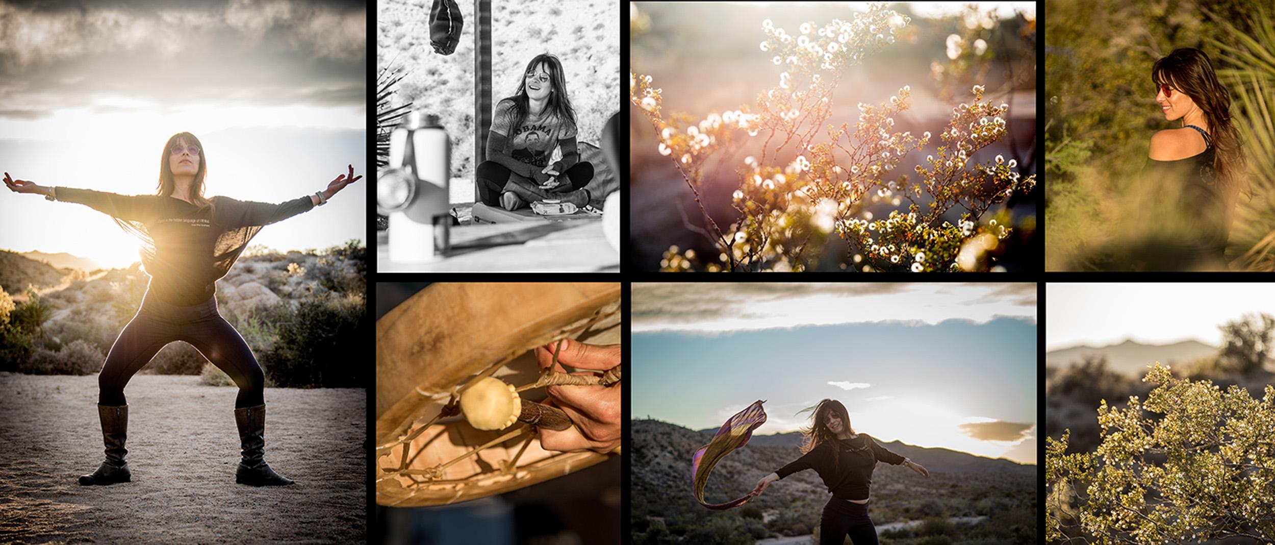 Britt_Nemeth_Studios_PhotographyLive_Events_Elopements_Launches_Ceremony_Gatherings_Yoga_Retreat119.jpg
