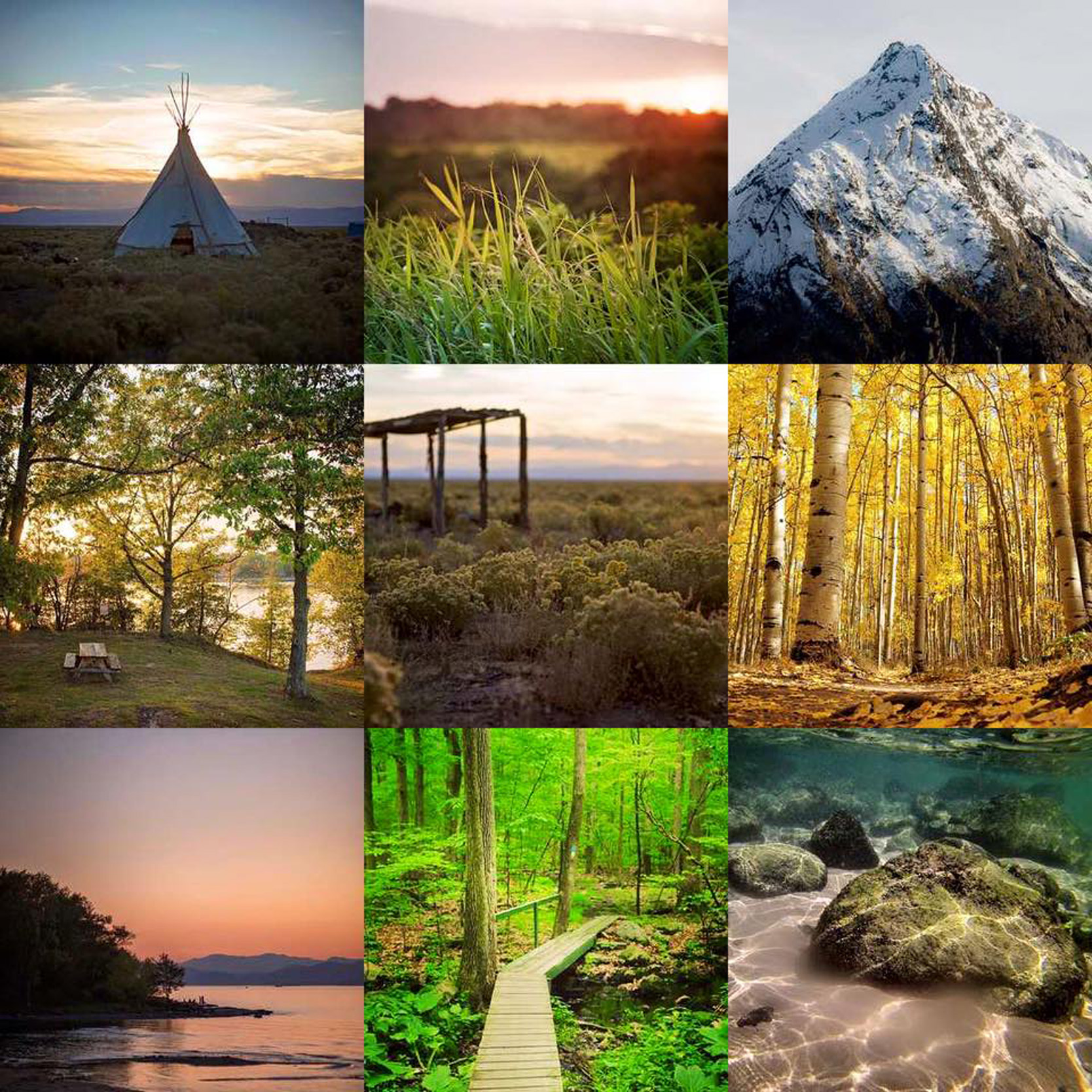 Britt_Nemeth_Studios_PhotographyNature_Spaces_Places_Vaction_Travel001.jpg