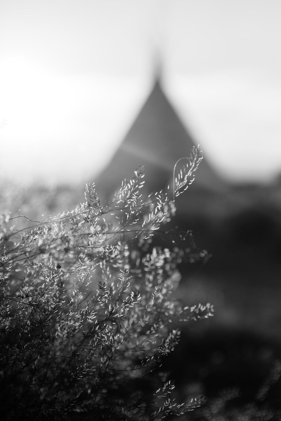 Britt_Nemeth_Studios_PhotographyNature_Spaces_Places_Vaction_Travel012.jpg