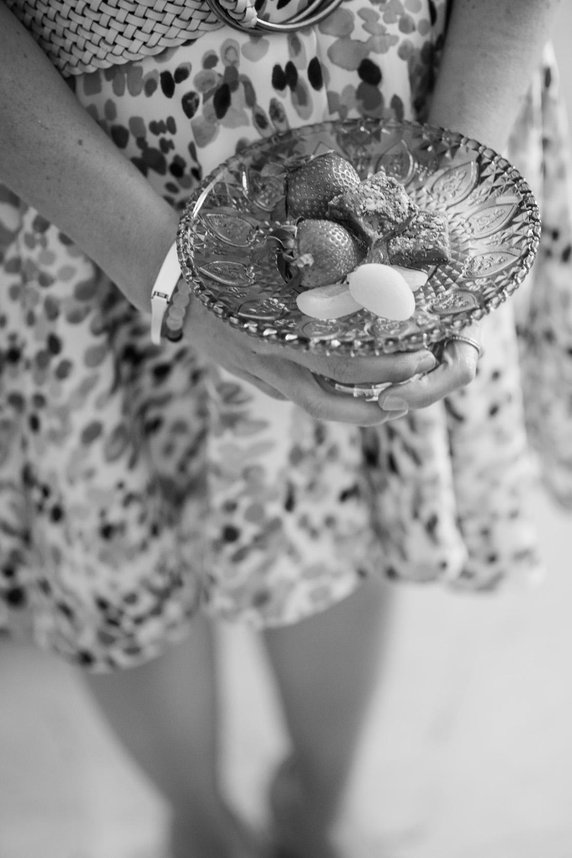 Britt_Nemeth_Studios_PhotographyA_Day_In_The_Life_Portrait_Series081.jpg
