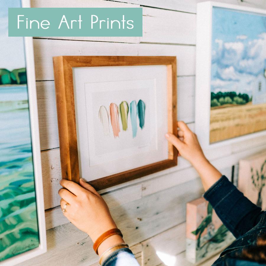 Fine Art Prints.jpg