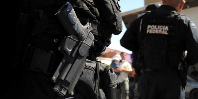 policiasCDDRL.jpg